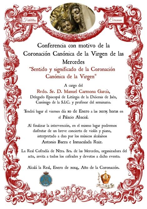 Conferencia copia