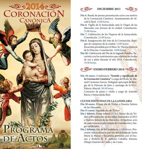 ACTOS CORONACION-1